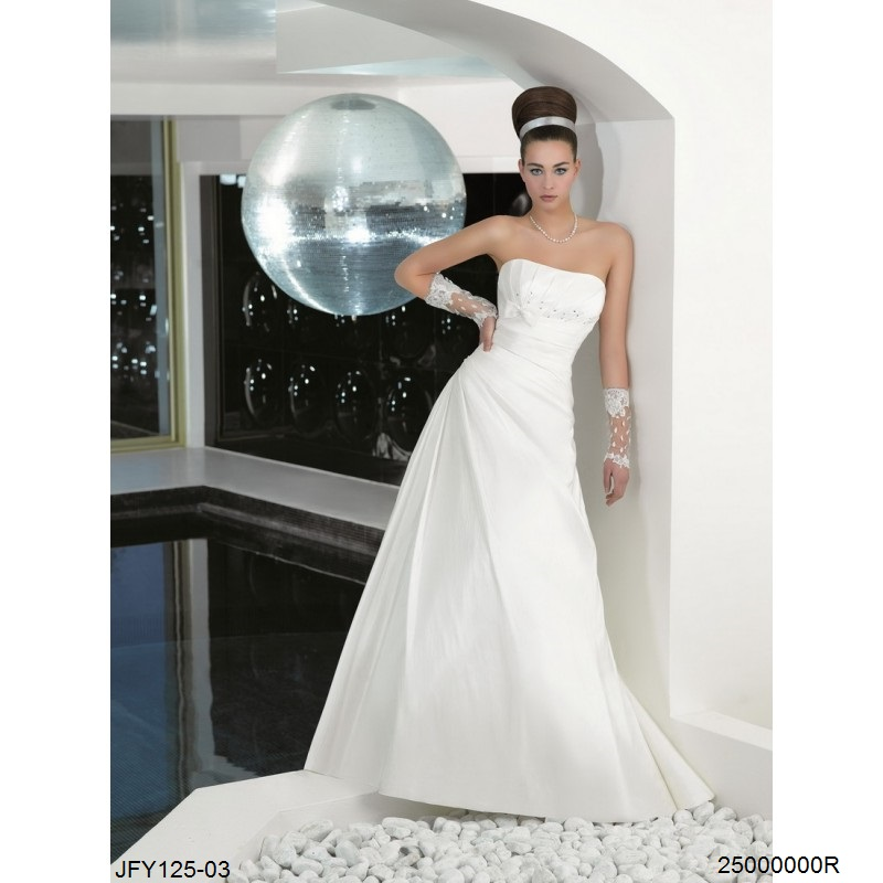 Files/1/just-for-you-jfy-125-03-bridal-gown-2012-jfy-125-03bg.jpg||||242||||گالری عکس رنگ
